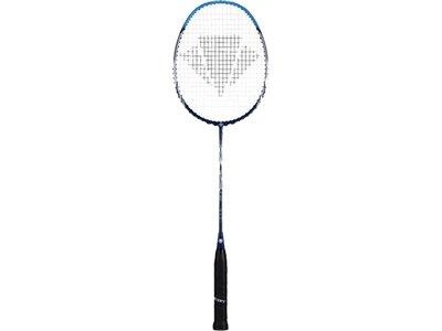 CARLTON Badmintonschläger C BR HERITAGE V 3.0 Blau