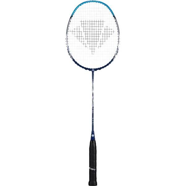 CARLTON Badmintonschläger C BR HERITAGE V 3.0
