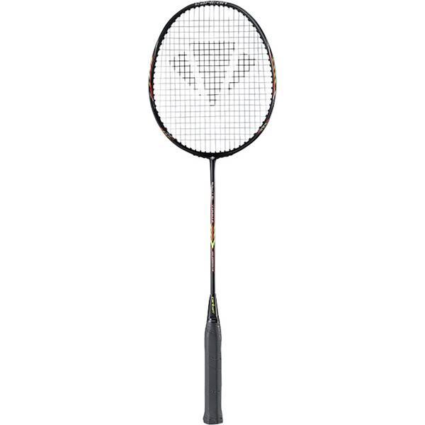 CARLTON  Badmintonschläger  ELITE 7000Z
