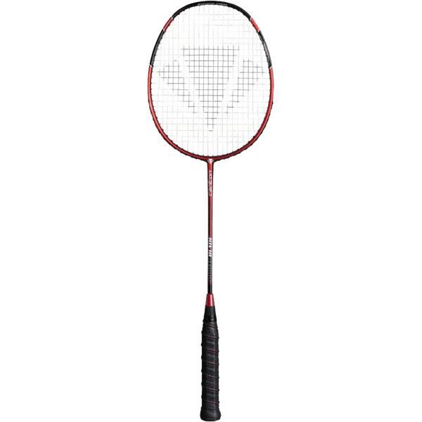 CARLTON Badmintonschläger Badm-Schl.Powerblade Superlite