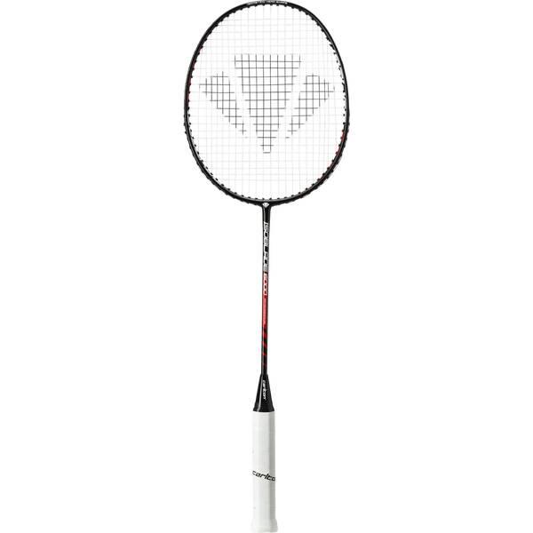 CARLTON Squashschläger C BR ISOBLADE 6000