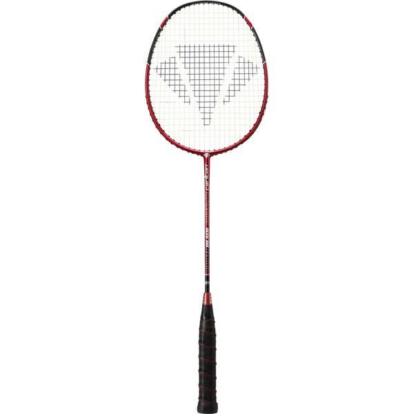 CARLTON Badmintonschläger Powerblade Superlite