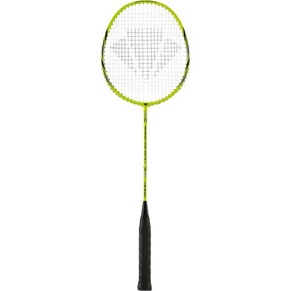 CARLTON Badmintonschläger C BR AEROBLADE 600