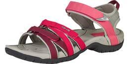 Vorschau: TEVA Damen Sandale Tirra Leder