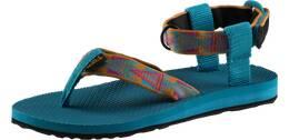 Vorschau: TEVA Damen Sandalen Original Sandal W's