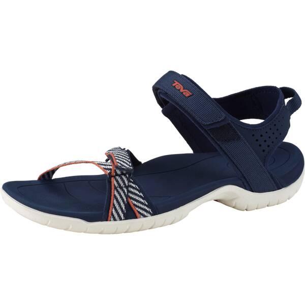 TEVA Damen Sandale Verra