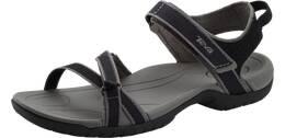 Vorschau: TEVA Damen Sandale Verra