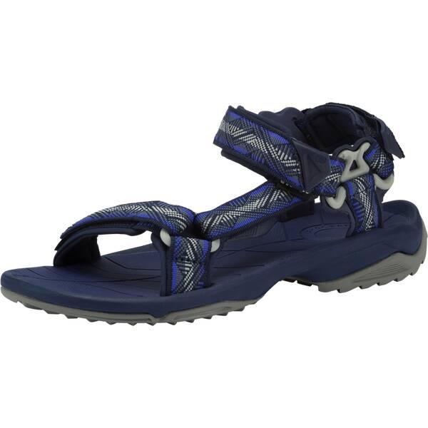 Flux Schuhe Schnürsenkel Cool Damen Ohne Adidas Zx DWeIYEH29b