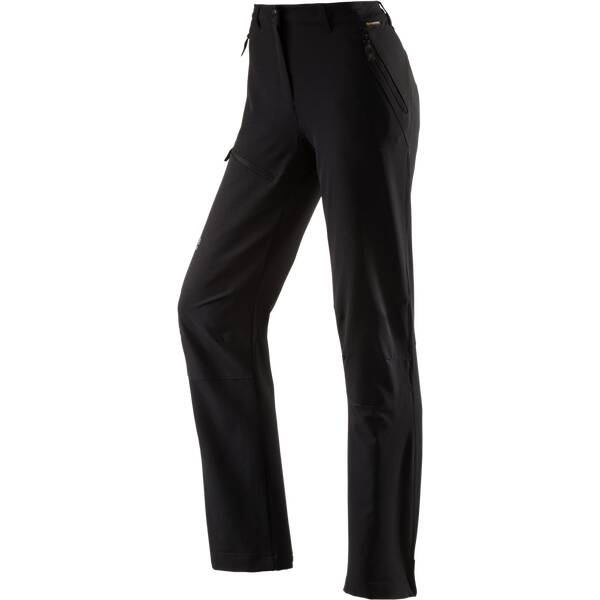 JACK WOLFSKIN Damen Hose ACTIVATE PANTS WOMEN