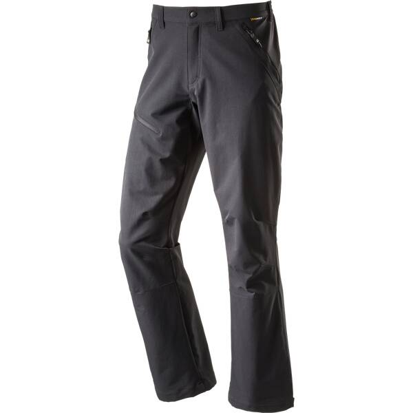 JACK WOLFSKIN Herren Hose ACTIVATE PANTS MEN
