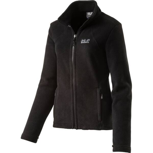 JACK WOLFSKIN Damen Wanderjacke Moonrise Jacket Women