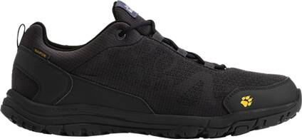 JACK WOLFSKIN Herren Multifunktionsschuhe STINGRAY TEXAPORE LOW