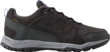 JACK WOLFSKIN Damen Multifunktionsschuhe STINGRAY TEXAPORE LOW