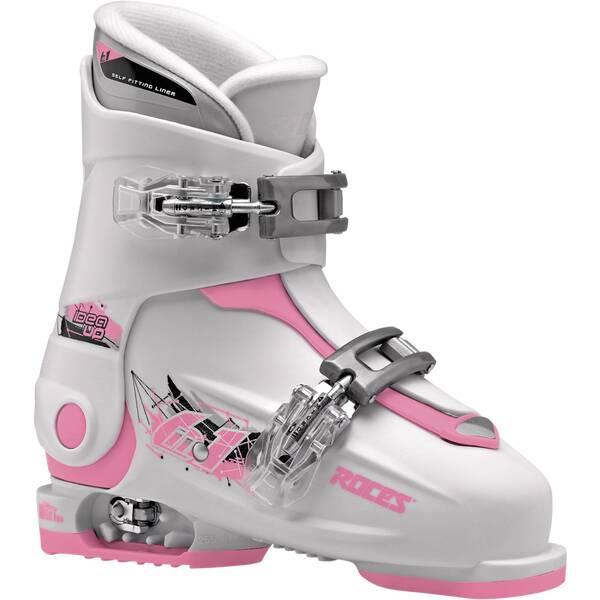 ROCES Kinder Skischuhe IDEA Up