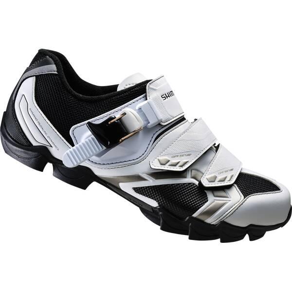 SHIMANO Damen Mountainbikeschuhe SH-WM63W