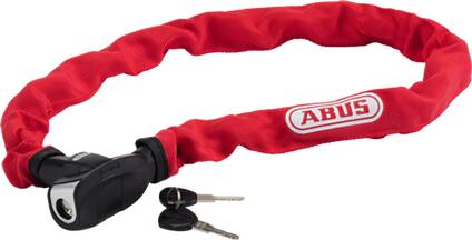ABUS 6800/85 RD P2