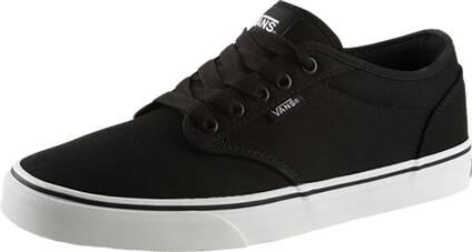 sports shoes fa63a e7e0a Intersport Produkte Kaufen Shop Bei Vans nqAa8xXn