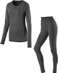 CRAFT Damen Unterwäschenset Damen Wäsche-Set  Active Comfort Baselayer W