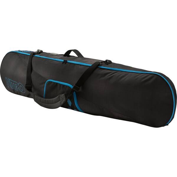 NITRO  Hülle SUB BOARD BAG