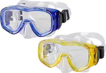 AQUA LUNG Kinder Tauchmaske Tauchmaske Ibiza Junior