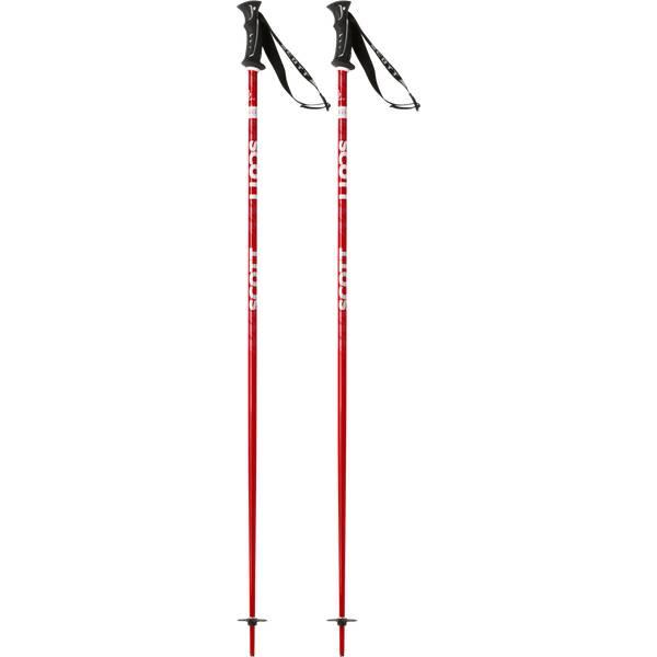 SCOTT Herren Alpin-Skistock POLE SMU TWELVE FX15X25