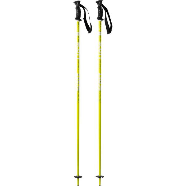 SCOTT Herren Alpin-Skistock POLE SMU TWELVE FX15X25