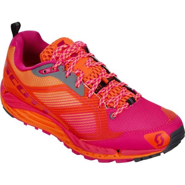SCOTT Damen Trailrunningschuhe T2 Kinabalu 3.0