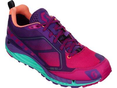 SCOTT Damen Trailrunningschuhe T2 Kinabalu GTX® 3.0 Lila