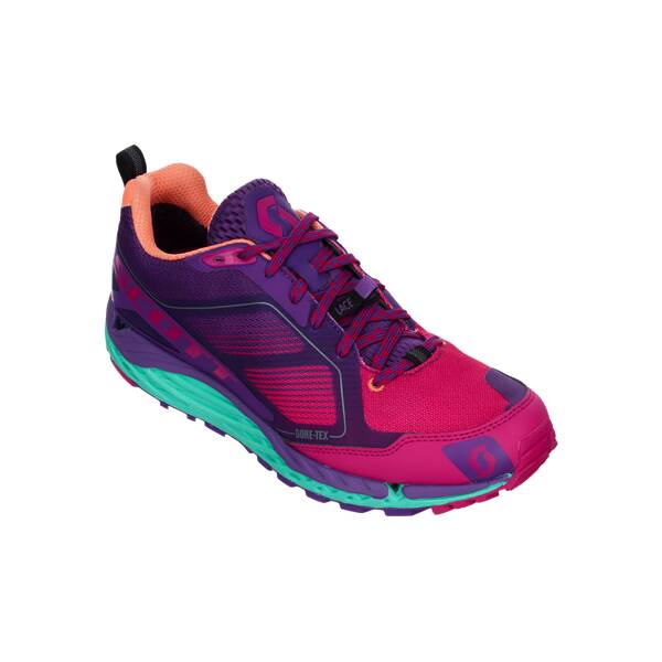 SCOTT Damen Trailrunningschuhe T2 Kinabalu GTX® 3.0