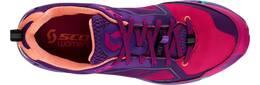 Vorschau: SCOTT Damen Trailrunningschuhe T2 Kinabalu GTX® 3.0