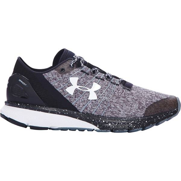UNDER ARMOUR Damen Laufschuhe Charged Bandit 2