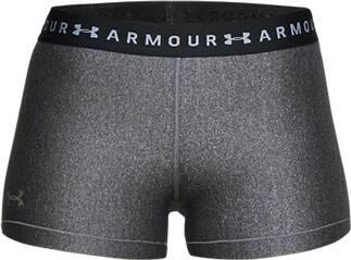 UNDERARMOUR Damen Trainingsshorts Armour