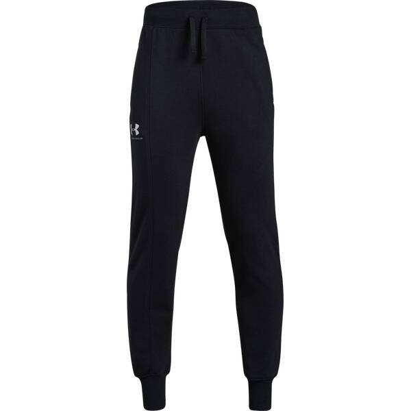 UNDER ARMOUR Kinder Rival Blocked Jogger
