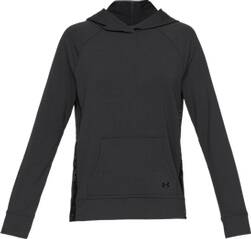 UNDER ARMOUR Damen Featherweight Fleece Hoody