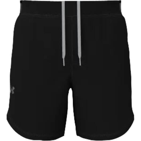 UNDER ARMOUR Herren Shorts UA STRETCH-WOVEN