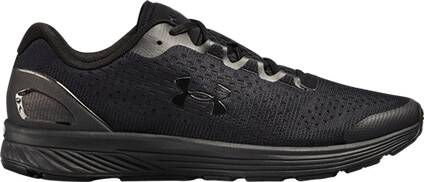 UNDER ARMOUR Herren Laufschuhe UA CHARGED BANDIT 4