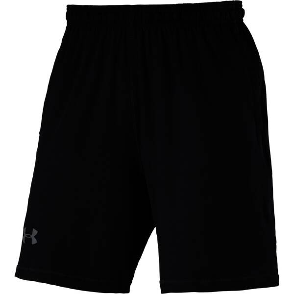 UNDER ARMOUR Herren Shorts Raid
