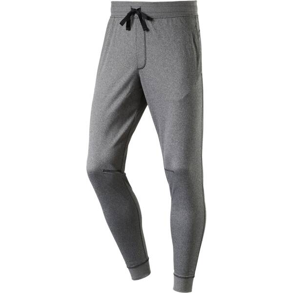 UNDER ARMOUR Herren Sporthose Sportstyle Jogger
