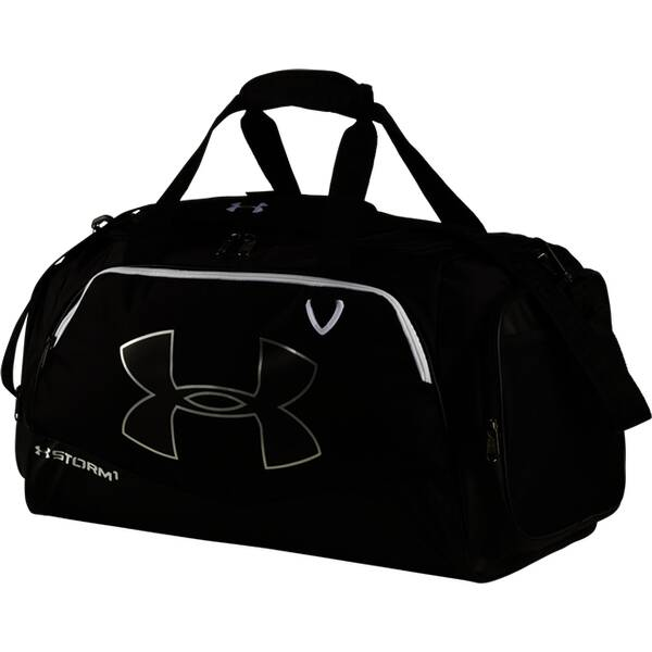 UNDER ARMOUR Tasche UA Storm Undeniable II MD