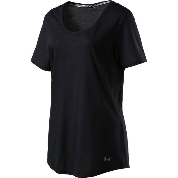 UNDERARMOUR Damen Laufshirt Threadborne Streaker Kurzarm online ... b140c1557a
