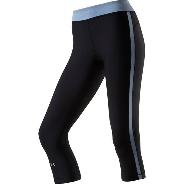 UNDER ARMOUR Damen Tight Armour Sport