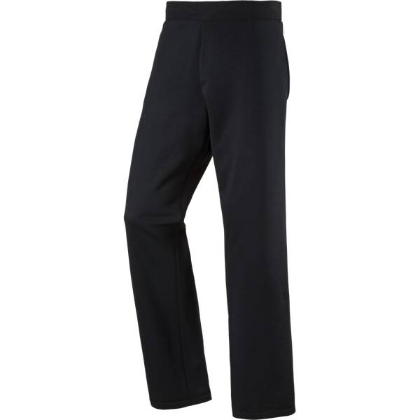 UNDER ARMOUR Herren Sporthose UA Rival Pant
