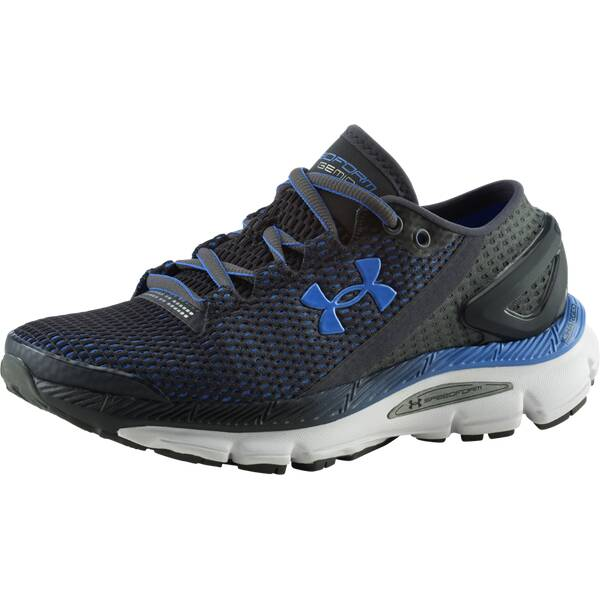 UNDER ARMOUR Damen Laufschuhe Speedform Gemini 2.1