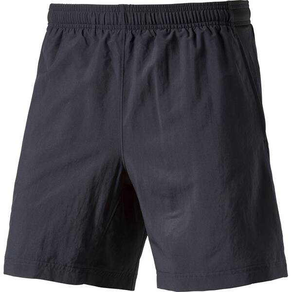 UNDER ARMOUR Herren 2-in-1 Laufshorts Launch