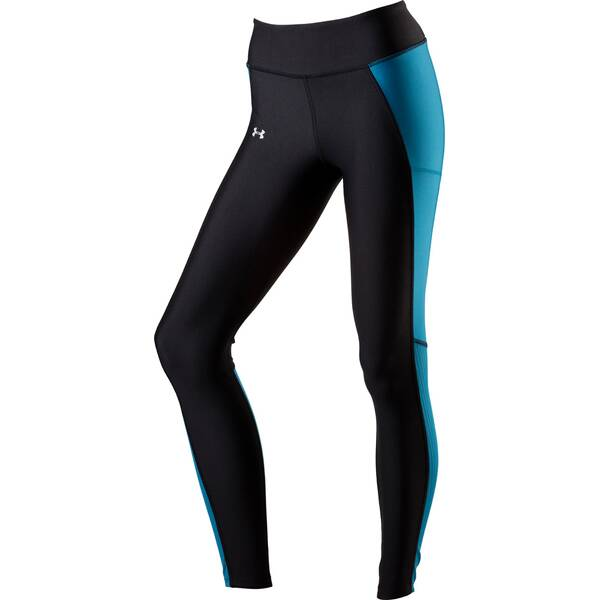 UNDER ARMOUR Damen Lauftights / Leggings Fly-By