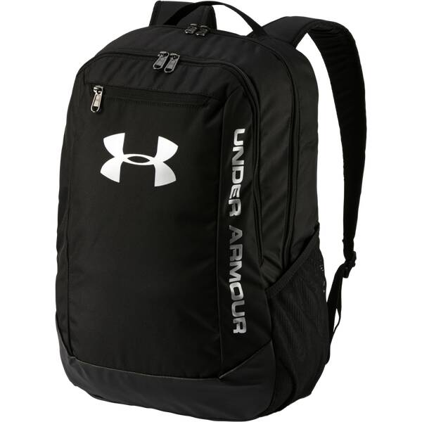 UNDER ARMOUR Rucksack Traditional UA Hustle