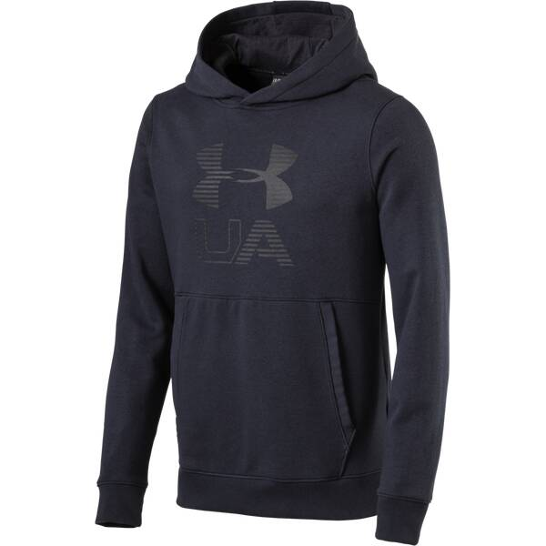 UNDER ARMOUR Herren Sweatshirt Threadborne