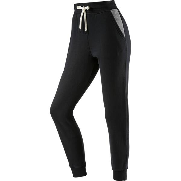 UNDER ARMOUR Damen Jogginghose Favorite Fleece