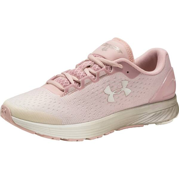 "UNDERARMOUR Damen Laufschuhe ""Charged Bandit 4"""