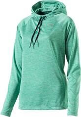 UNDERARMOUR Damen Sweatshirt UA Tech™ Twist